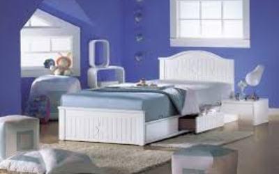 Ini Cara Bersihkan R Tidur Dalam Waktu 10 Menit